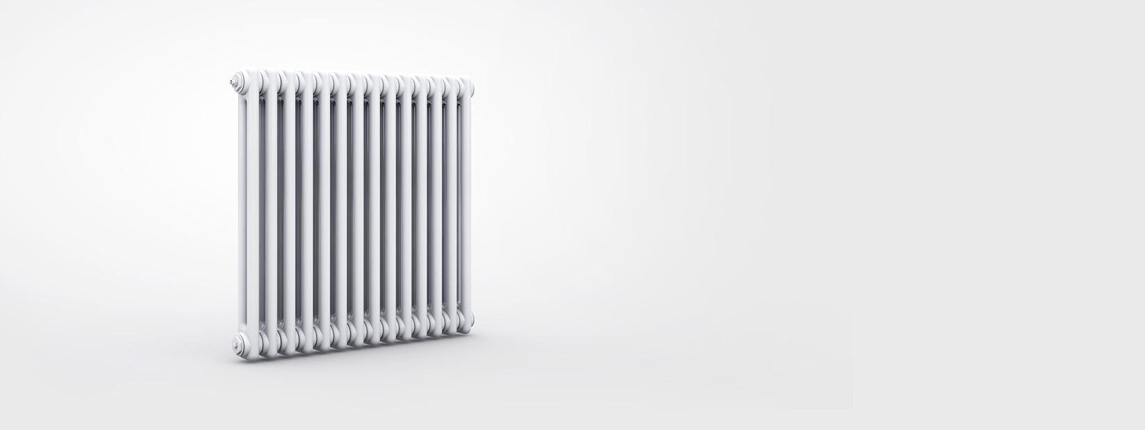 Classic Column range