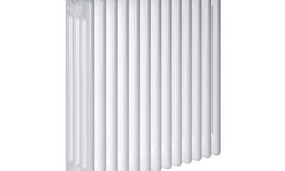 Vita Column Range
