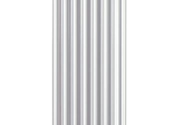 Vita Column Vertical
