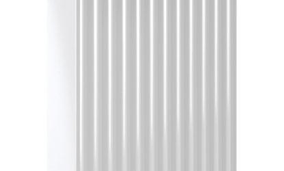 Vita Compact Vertical