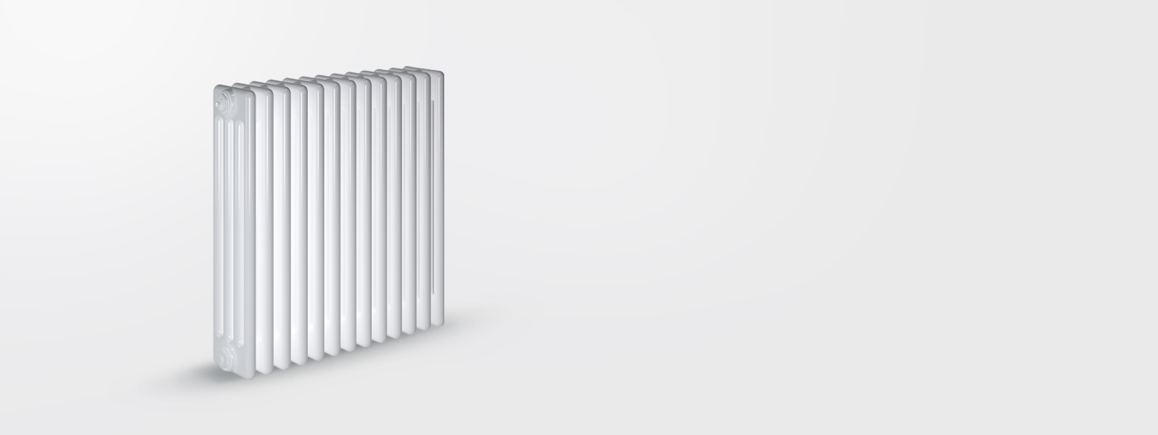 Vita Column